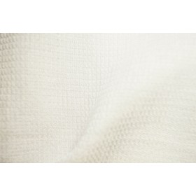 160 Sheers 130 Europatex Fabric