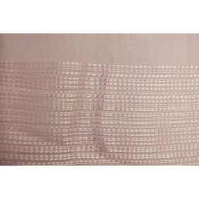 160 Sheers 155 Europatex Fabric