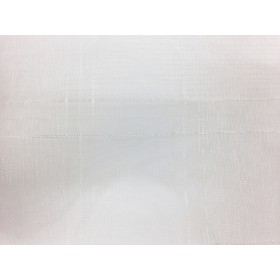 160 Sheers 62 Europatex Fabric