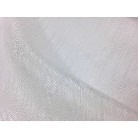 160 Sheers 73 Europatex Fabric