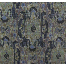 Maja Aqua Swavelle Mill Creek Fabric
