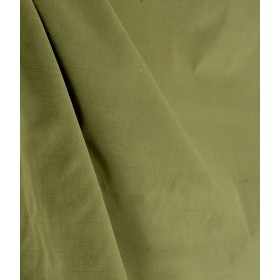 Green Velvet Durable upholstery Weight Fabric