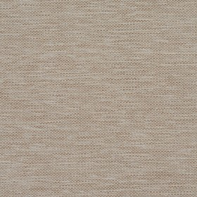 1657 Bisque Fabric by Charlotte Fabrics