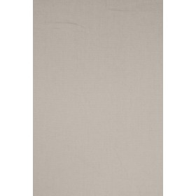 Exceptional Gaillac Bisque Fabric