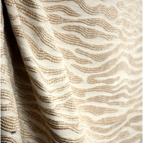 Hamilton Fabric Current Linen