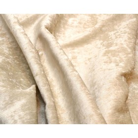 Pkaufmann Braemore Fabric Palermo Sugarcane Chenille Upholstery Fabric