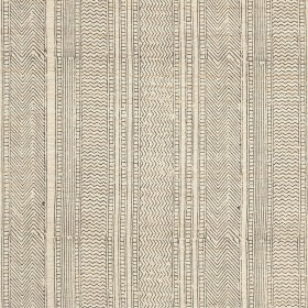 Mohave 177180 Natural Schumacher Fabric