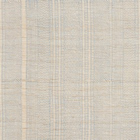 Mohave 177182 Sky Schumacher Fabric