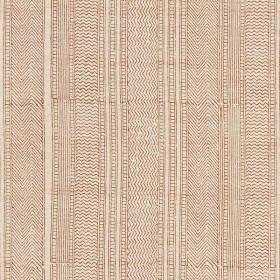 Mohave 177183 Sepia Schumacher Fabric