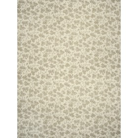 Charming Odile Bisque Fabric