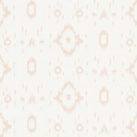 Tabitha 178420 Quiet Pink Schumacher Fabric