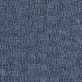 "54"" HERITAGE DENIM Fabric by Sunbrella Fabrics"