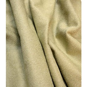 Jumper Celadon Fabric REMNANT 54 inches x 2.375 yards