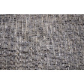 Handcraft Lakeland Kaufmann Fabric (U18065)