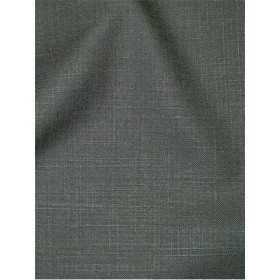 Gent Charcoal Valdese Fabric