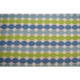 SD Omni Isle Water Covington Fabric