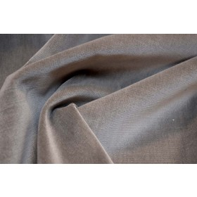 M10432 Flannel Merrimac Barrow Fabric