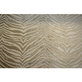 Hunt Taupe Worldwide Fabric