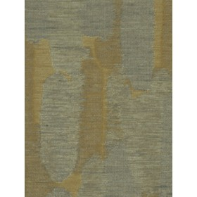 Canyon Rivers | Slate Taupe by Robert Allen