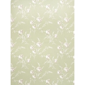 Magnificent Lucie Dogwood Fabric