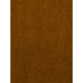 Exquisite Wool Velvet | Terracotta by Robert Allen