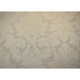 Middleton Ash Hamilton Fabric