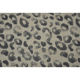 Mancala Slate Regal Fabric (U19836)
