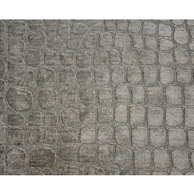 Hook Slate Regal Fabric