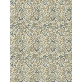 Fabulous Caravelle Willow Fabric