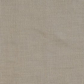 Outstanding Ringwald Mineral Fabric