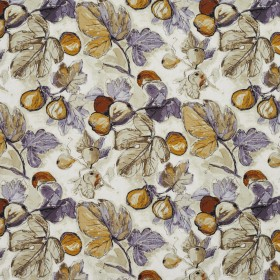 20310-03 Fabric by Charlotte Select