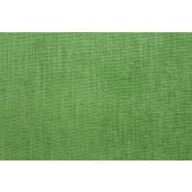 Daily Greenery Crypton Fabric
