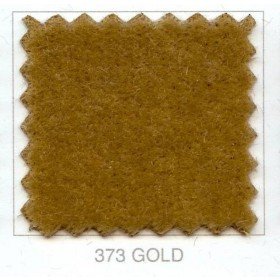 Mohair Upholstery Fabric 8216 Nevada 373 Gold