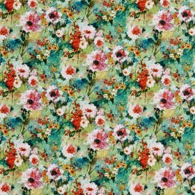 20400-01  Fabric by Charlotte Select