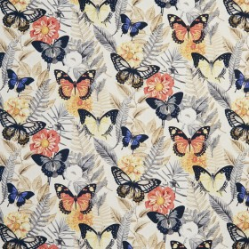 20470-03  Fabric by Charlotte Select