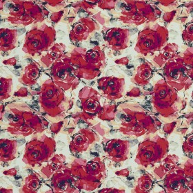 20480-01  Fabric by Charlotte Select
