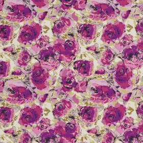 20480-04  Fabric by Charlotte Select