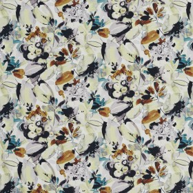20520-01  Fabric by Charlotte Select