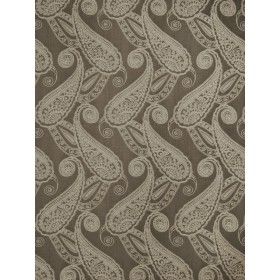 Charming Altamura Quarry Fabric