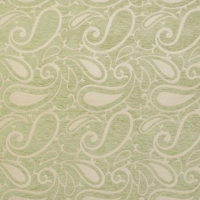 20800-06 Fabric by Charlotte Select