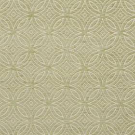 20810-06 Fabric by Charlotte Select