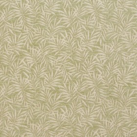 20820-06 Fabric by Charlotte Select