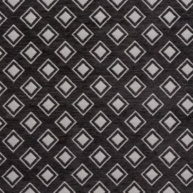 20840-05 Fabric by Charlotte Select