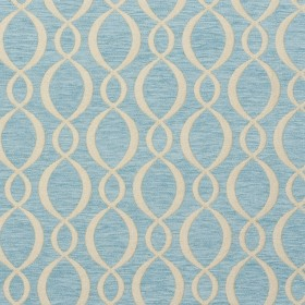 20860-04 Fabric by Charlotte Select