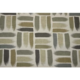 Zaggle Shadow Swavelle Mill Creek Fabric