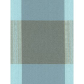 Dramatic Kays Picnic | Chambray by Robert Allen