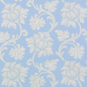 21093 157 CHAMBRAY DURALEE Fabric