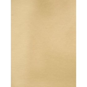 Special Altima Flax Fabric