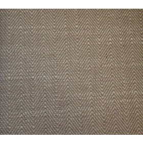 Snappy Mineral Richloom Fabric