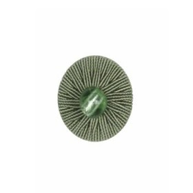Alluring Ribbed Button   Pool by Robert Allen